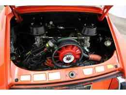 Picture of '70 911E - MOB5