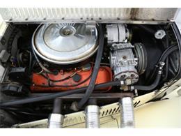 Picture of '77 Phaeton - MOB8