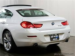 Picture of '13 6 Series - MOB9