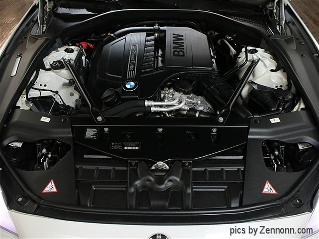 Large Picture of '13 6 Series - MOB9