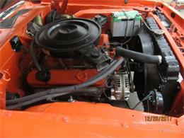 Picture of Classic '71 Plymouth Cuda - $159,900.00 Offered by CARuso Classic Cars - MOBD