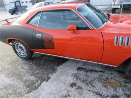 Picture of Classic '71 Cuda - $159,900.00 Offered by CARuso Classic Cars - MOBD