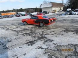 Picture of '71 Cuda - $159,900.00 Offered by CARuso Classic Cars - MOBD