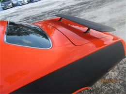 Picture of '71 Cuda Offered by CARuso Classic Cars - MOBD