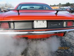 Picture of Classic 1971 Cuda - $159,900.00 - MOBD