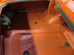 Picture of 1971 Plymouth Cuda - $159,900.00 Offered by CARuso Classic Cars - MOBD