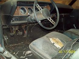 Picture of Classic '71 Cuda located in Massachusetts - MOBD