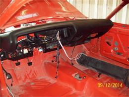 Picture of '71 Cuda located in Hanover Massachusetts - $159,900.00 Offered by CARuso Classic Cars - MOBD
