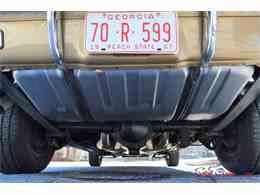 Picture of '67 Camaro - MOBE