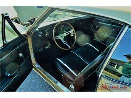 Picture of Classic '67 Camaro located in Hiram Georgia Offered by Select Classic Cars - MOBE