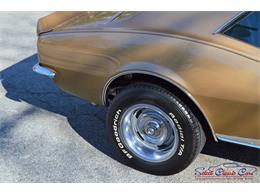 Picture of 1967 Camaro Offered by Select Classic Cars - MOBE