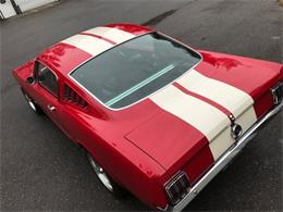 Picture of '65 Mustang - MOBF