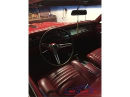 Picture of '67 Chevelle located in Hiram Georgia Offered by Select Classic Cars - MOBG