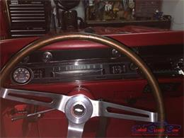 Picture of Classic 1967 Chevelle - $79,500.00 - MOBG