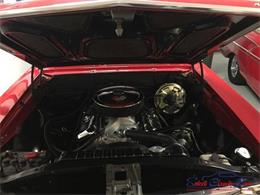 Picture of 1967 Chevrolet Chevelle - $79,500.00 - MOBG
