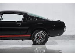 Picture of Classic 1965 Ford Mustang GT located in New York - $49,900.00 Offered by Motorcar Classics - MOBI