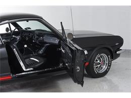 Picture of Classic 1965 Mustang GT located in Farmingdale New York Offered by Motorcar Classics - MOBI