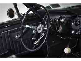 Picture of '65 Mustang GT - MOBI