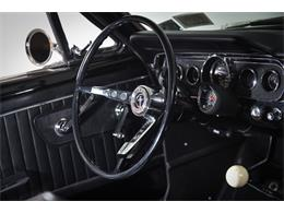 Picture of Classic 1965 Ford Mustang GT - $49,900.00 - MOBI