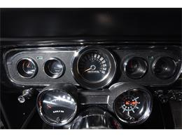 Picture of 1965 Ford Mustang GT located in Farmingdale New York Offered by Motorcar Classics - MOBI