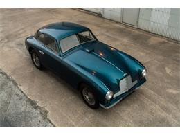 Picture of '53 Coupe - MOBJ