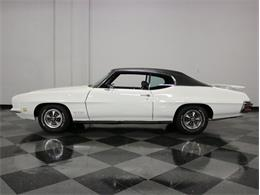 Picture of '71 Pontiac GTO located in Ft Worth Texas Offered by Streetside Classics - Dallas / Fort Worth - MOBK