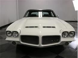 Picture of '71 GTO located in Ft Worth Texas - $39,995.00 Offered by Streetside Classics - Dallas / Fort Worth - MOBK
