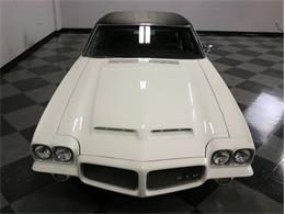 Picture of Classic '71 GTO located in Ft Worth Texas - $39,995.00 Offered by Streetside Classics - Dallas / Fort Worth - MOBK