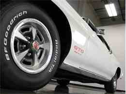 Picture of '71 GTO - MOBK