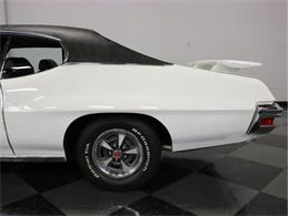 Picture of Classic 1971 Pontiac GTO - MOBK