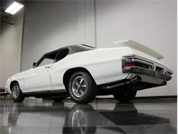 Picture of '71 Pontiac GTO located in Texas Offered by Streetside Classics - Dallas / Fort Worth - MOBK