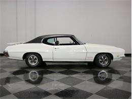 Picture of Classic '71 Pontiac GTO located in Texas Offered by Streetside Classics - Dallas / Fort Worth - MOBK