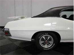 Picture of 1971 GTO located in Texas - $39,995.00 - MOBK