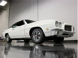 Picture of Classic '71 GTO located in Ft Worth Texas Offered by Streetside Classics - Dallas / Fort Worth - MOBK