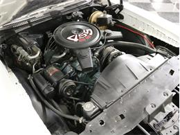 Picture of 1971 Pontiac GTO - $39,995.00 Offered by Streetside Classics - Dallas / Fort Worth - MOBK