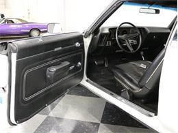 Picture of '71 GTO - $39,995.00 Offered by Streetside Classics - Dallas / Fort Worth - MOBK