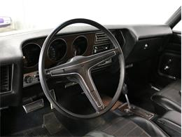 Picture of Classic '71 GTO located in Texas - $39,995.00 Offered by Streetside Classics - Dallas / Fort Worth - MOBK