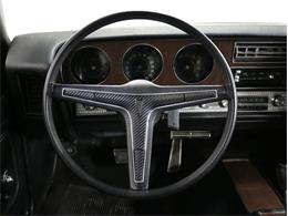 Picture of 1971 GTO located in Texas - MOBK