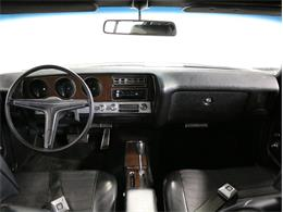 Picture of '71 Pontiac GTO located in Ft Worth Texas - $39,995.00 - MOBK
