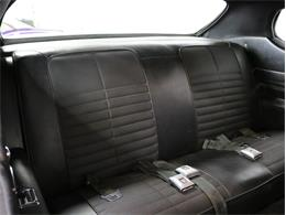 Picture of '71 GTO Offered by Streetside Classics - Dallas / Fort Worth - MOBK