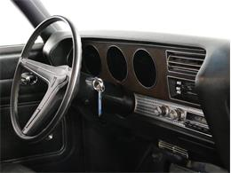 Picture of Classic 1971 Pontiac GTO - $39,995.00 Offered by Streetside Classics - Dallas / Fort Worth - MOBK