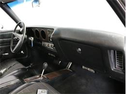 Picture of Classic '71 GTO - $39,995.00 Offered by Streetside Classics - Dallas / Fort Worth - MOBK