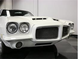 Picture of '71 Pontiac GTO - $39,995.00 Offered by Streetside Classics - Dallas / Fort Worth - MOBK