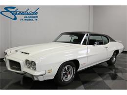 Picture of '71 GTO located in Texas - MOBK