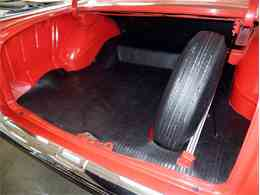 Picture of '57 Bel Air - MOBL