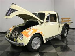Picture of '68 Beetle - MOBO