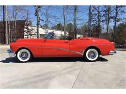 Picture of Classic 1953 Skylark located in Clarksburg Maryland - MOBR