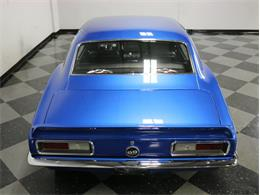 Picture of '67 Camaro - MOBS
