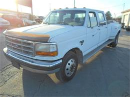 Picture of '93 F350 - MOBT