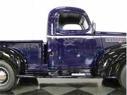 Picture of '42 Pickup - MOBV